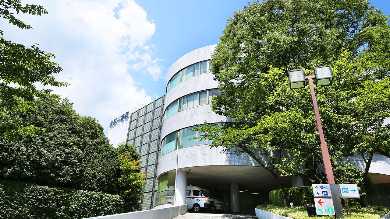 瀬野川病院における依存症診療の研修カリキュラム